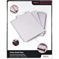 Pentax U.S. Legal-size PocketJet paper 100/box Printer