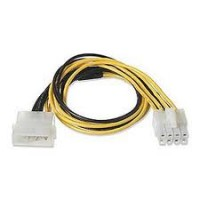 Power Pentium 4 Xeon Adapter Cable 12