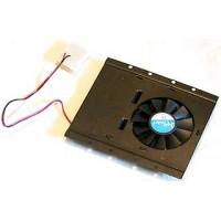 The H.D.D Cooler HD-600 Case Accessory