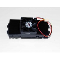 Fan AMD K6-3 B/B Cooler 4 pin CPU Accessory