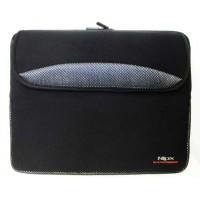 Nipx 15.4'' High Quality Pouch N-5023