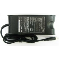 Dell 19.5V 4.62A 7.4*5.0 AC Power Adapter (Generic)