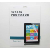Screen Protector iPad 2 Mobility