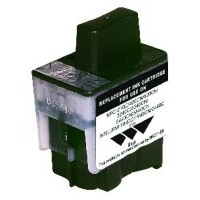 Ink Brother Compat LC41 Black Printer Supplies