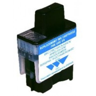 Ink Brother Compat LC41 Cyan Printer Supplies
