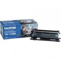 Laser Brother TN110 Black Printer Supplies